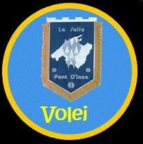 volei_1